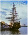 Tall Ships visit Savannah